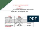 Temas a evaluar del primer periodo Cein (1).docx