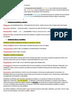 FILOSOFÍA 2 BACHILLER.docx