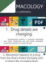 pharma.pptx