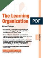 Capstone ExpressExec,.07.09 - The Learning Organization.[2002.ISBN1841123544] (1).pdf