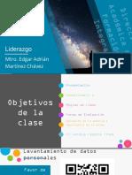 VEfsUhsk.pdf