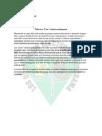 folleto del taller.docx
