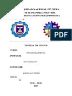 355748301-Teoria-de-Juegos-WILLIAN-JABO-HUAMAN-UNP-PAITA-PIURA-PERU.pdf