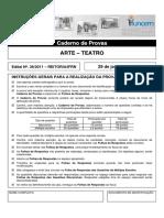 P05 - Arte Teatro.pdf