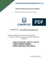 Propuesta-de-Mejora-PIMPOLLO-Y-SUS-AMIGOS ultima modificación.docx
