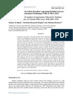 75-144-2-PB.pdf