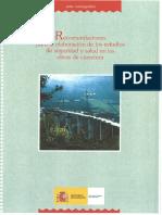 MIFO ESS carreteras.pdf