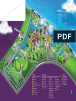 gbtb-map-sept2018.pdf