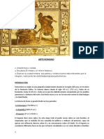2. ARTE ROMANO.odt