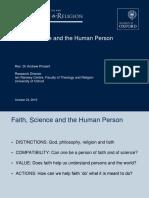 20121030_faithsciencehumanperson.ppt