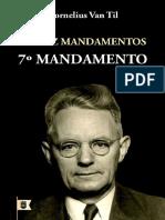 OSCotimoMandamentoPurezaporCorneliusVanTil