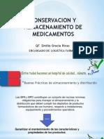 Almacenamiento de medicamentos 2018.pdf