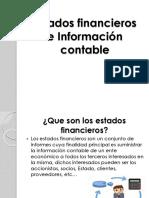 Estados financieros e Información contable (1).pptx