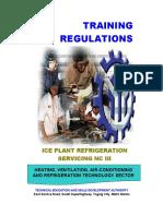 TR Ice Plant Refrigeration Servicing NC III.pdf