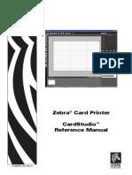 P1031773-001.pdf