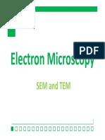Electron_microscopy Lecture 5