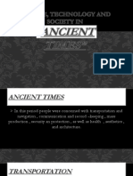 Ancient_times Sts.pptx