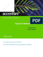 AccountDetermination.ppt