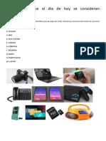 10 aparatos que al dia de hoy se consideran computadoras.docx