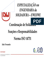 Coord Sold ISO 14731 Rev 2-201801