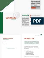 Manual Cuchillos.pdf