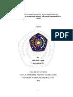 jiptummpp-gdl-hanadessyp-45054-1-coverro-a.pdf