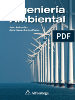 Ingeniería ambiental - Javier Arellano Díaz-LIBROSVIRTUAL.pdf