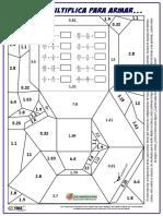 02-Multiplica-para-armar.pdf