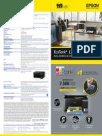 L3150.pdf