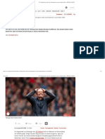 SC Freiburg Kann Wieder Auf Abendspiele Im Neuen Stadion Hoffen - SPIEGEL ONLINE