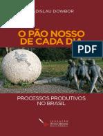 Ladislau-DOWBOR-O-Pão-Nosso-de-Cada-Dia.pdf