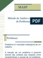 209_Treinamento_MASP.pptx