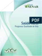 saude_rural_m1.pdf