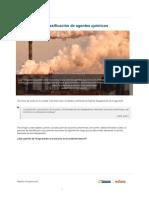 Articulos_Unidad_3-6 agentes.pdf