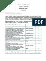 350521804-Budget-of-Work-English-8-Final.doc
