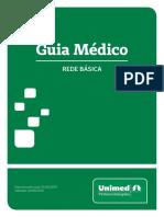 Unimed Pinda Guia Medico Set 2019