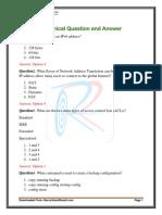 Technical-Question-and-Answer-Recruitmentresult.com_.pdf