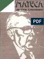 No. 4 - Marzo - 1981- Marco Tulio Lizarazo.pdf