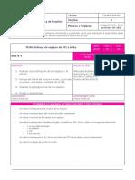 CATA ENTREGA DE EQUIPPOS AXITY.pdf