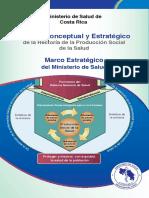 DGS_folleto_modelos_conceptuales.pdf