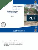 Plantilla Sustentacion (1) (2)