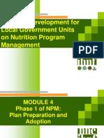 NPMtot_Module4_session7.ppt