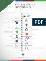PLS-JF3R_-_Plano_de_Logistica_Sustentavel.pdf