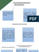 psicologia-comunitaria-dia.pptx
