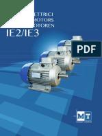 IE2_IE3xinternet.pdf