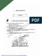 agenti-tensioactivi.pdf