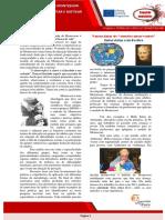 MÉTODO DE MONTESSORI PARA ORIENTAR E MOTIVAR ADULTOS.pdf