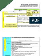 Planeacioìn didaìctica POO_.pdf