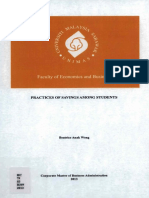 Practices of Savings Among Students (24pgs).pdf