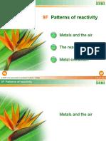 patternsofreactivity-100118020423-phpapp01.pdf